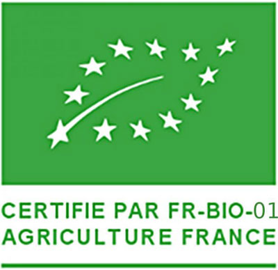 tisanes-aromates-huiles-epices-certification-bio