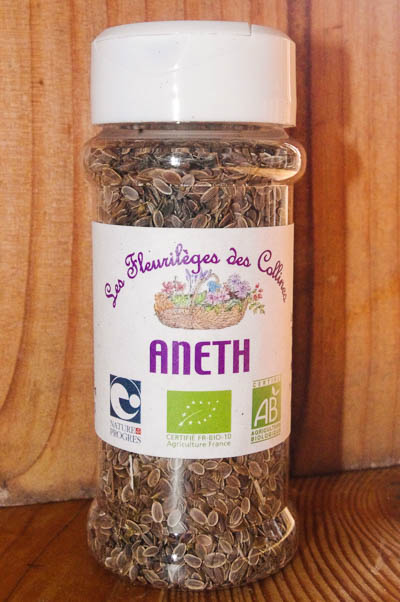 aromate-aneth-bio-fleurileges-des-collines-1