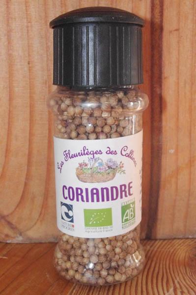aromates-epices-coriandre-moulin_aromates-epices-bio