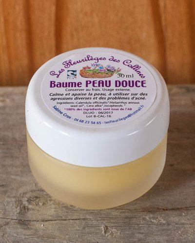 baume-peau-douce_bio-fleurileges-des-collines