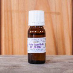 huile-essentielle-lavande-bio-lesfleurileges