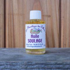 huile-soulage_fleurileges-des-collines