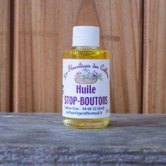 huile-stopboutons_fleurileges-des-collines