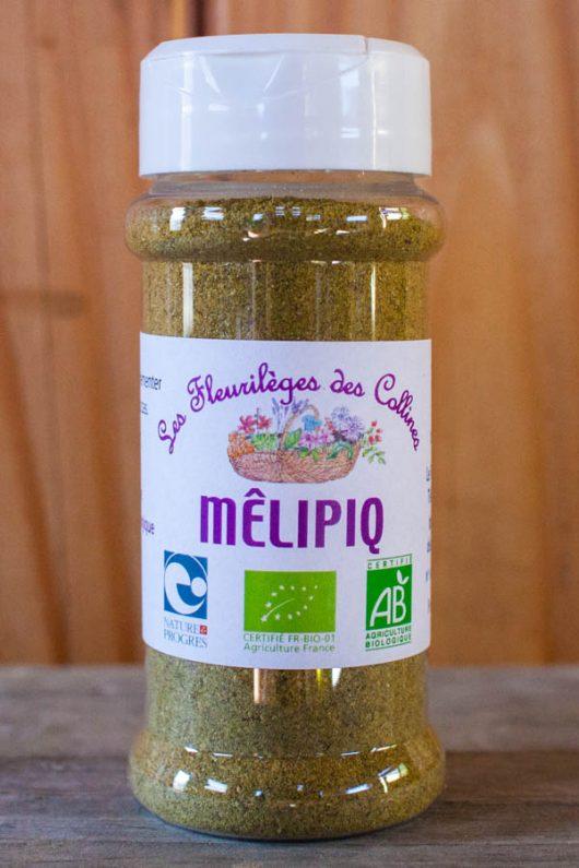 melipiq-aromates-epices-fleurileges-des-collines