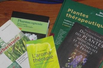 livres-bibliographie-fleurileges-des-collines