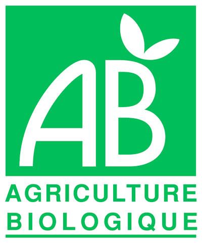 agriculture-biologique-fleurileges-bio