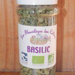 aromates-epices-basilic_aromates-epices-bio