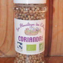 aromates-epices-coriandre-graines_aromates-epices-bio