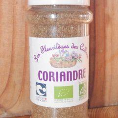 aromates-epices-coriandre-moulue_aromates-epices-bio