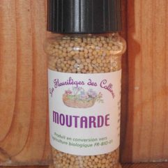 aromates-epices-moutarde-moulin_aromates-epices-bio