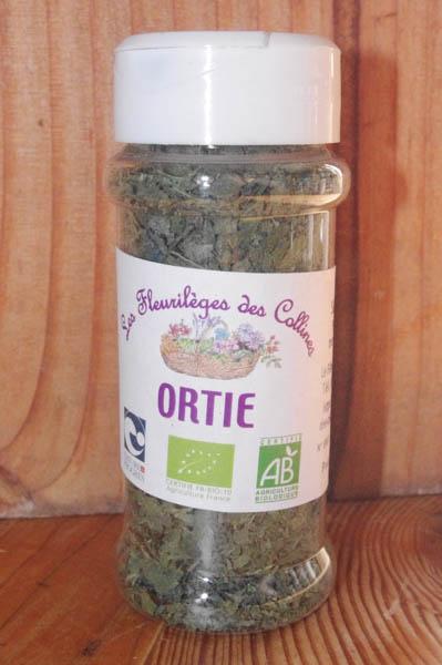 aromates-epices-ortie_aromates-epices-bio
