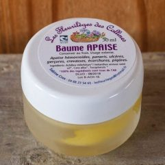 baume-bio-apaise_fleurileges-des-collines
