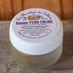 baume-bio-peau-calme_fleurileges-des-collines
