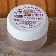 baume-bio-regenerant_fleurileges-des-collines