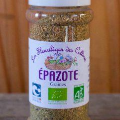 epazote-aromates-epices-fleurileges-des-collines