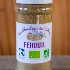 fenouil-aromates-epices-fleurileges-des-collines