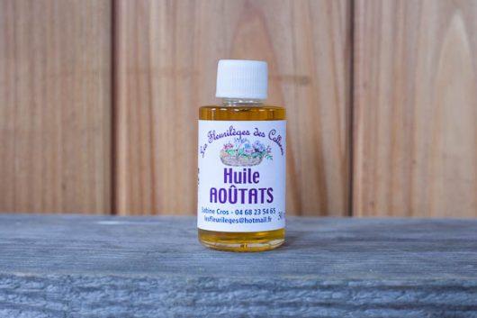huile-aoutats-fleurileges-des-collines
