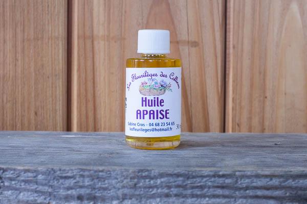 huile-apaise_fleurileges-des-collines