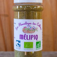 melipiq-aromates-epices-fleurileges-des-collines