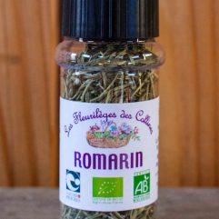 romarin-aromates-epices-fleurileges-des-collines
