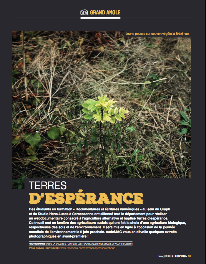 terres-d-esperance-web-documentaire
